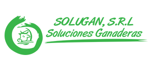 SoluGan